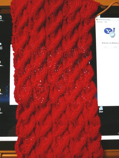 Red_scarf_07