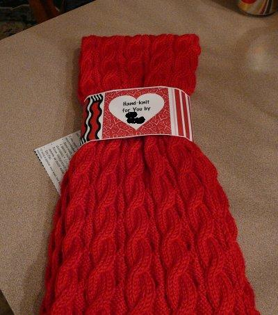 Red_scarf_2007c
