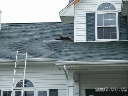Roof_damage