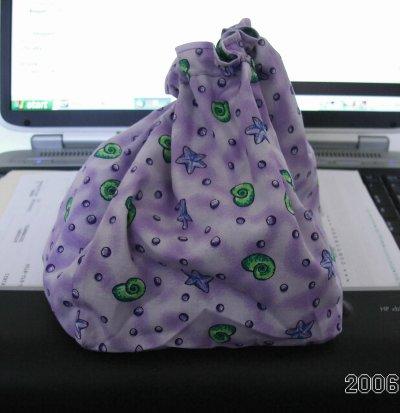 Sock_bag_2