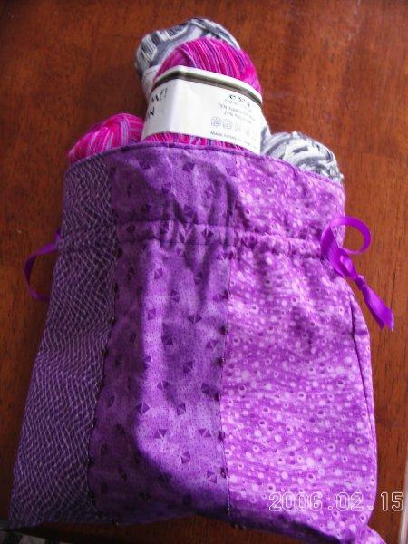 Sockbag2