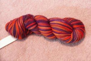 Socktoberfest_yarn