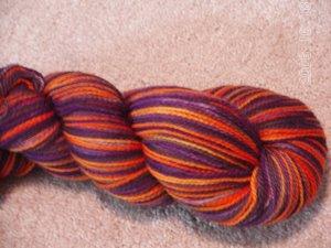 Socktoberfest_yarn2