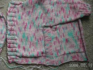Sockyarnsweater_1c
