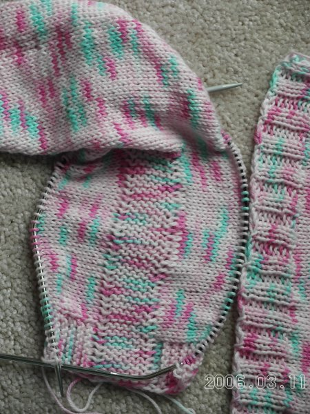 Sockyarnsweater_2b