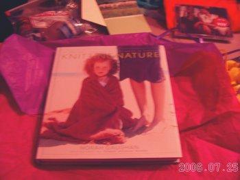 Sp8_book
