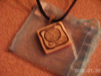 Sp8_necklace