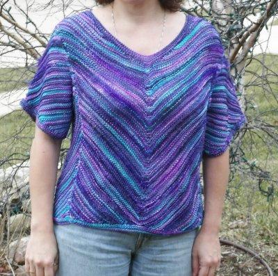 Tess_sweater_2