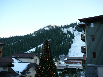 Viw_from_squaw_village
