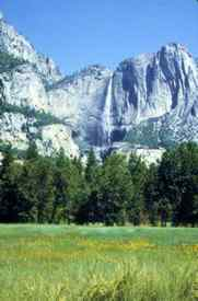 Yosemite_fallscolor